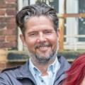 Marc Burdorf – Bild: RTL / Bernd-Michael Maurer