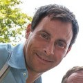 Marc Hosemann – Bild: HR/Degeto/Marion von der Mehden