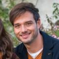 Marc Schöttner – Bild: ORF2
