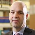 Prof. Marcel Fratzscher – Bild: mdr