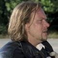Marco Kröger – Bild: ZDF und Boris Laewen