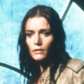 Margot Kidder – Bild: American International Pictures Lizenzbild frei