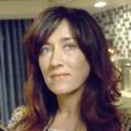 Maria Doyle Kennedy – Bild: ORF