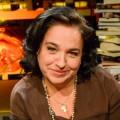 Maria Happel – Bild: ORF III
