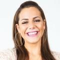 Maria Lo Porto – Bild: RTL II