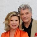 Marianne und Michael – Bild: SWR/Hans-Dieter Stahl