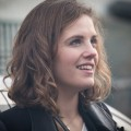 Marie Béraud – Bild: ZDF und Jean-François Baumard