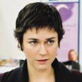 Marie-Josée Croze – Bild: ZDF/Attila Dory