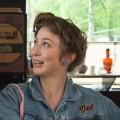 Marie Rathscheck – Bild: ZDF und Claudius Pflug