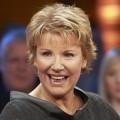 Mariele Millowitsch – Bild: WDR/Melanie Grande