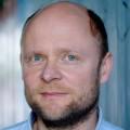 Mario Krüger – Bild: Gerlind Klemens