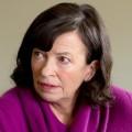 Marion Bailey – Bild: ZDF