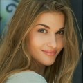 Marissa Tait – Bild: CBS