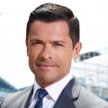 Mark Consuelos – Bild: Tommy Garcia / FOX