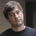 Mark Duplass – Bild: Fox Broadcasting Company
