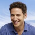 Mark Feuerstein – Bild: NBC Universal Inc.