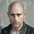 Mark Strong – Bild: FOX NETWORKS GROUP (UK) LIMIT