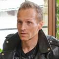 Markus Ertelt – Bild: ZDF und Christian A. Rieger - klick