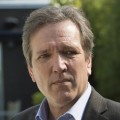 Martin Donovan – Bild: MOTIVE PRODUCTIONS I INC.
