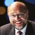 Martin Schulz – Bild: ZDF und Selina Pfrüner