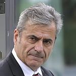 Martin Umbach – Bild: ORF