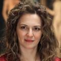 Martina Gedeck – Bild: ZDF/ORF/Mona Film/Petro Domenigg