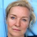 Martina Mank – Bild: Loritta von Camp