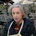 Martina Spitzer – Bild: ARTE/ORF / © Filmstills.at/Petro Domenigg