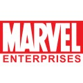 Marvel Enterprises – Bild: Marvel Enterprises