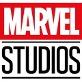 Marvel Studios – Bild: Marvel Studios