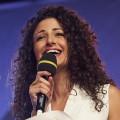 Marwa Eldessouky – Bild: WDR/Melanie Grande