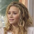 Mary-Kate Olsen – Bild: RTL