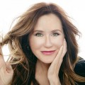 Mary McDonnell – Bild: Turner