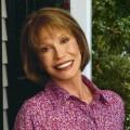 Mary Tyler Moore – Bild: Puls 8