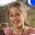 Matilda Hemminger – Bild: NDR/Thorsten Jander