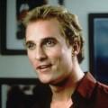 Matthew McConaughey – Bild: RTL