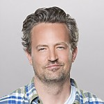 Matthew Perry – Bild: ABC
