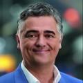 Matthias Fornoff – Bild: ZDF und Frank Hasselbach