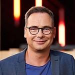 Matthias Opdenhövel – Bild: WDR/Thomas Leidig