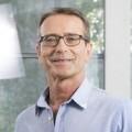 Dr. Matthias Riedl – Bild: NDR/nonfictionplanet/ZS Verlag/C / NDR Presse und Information