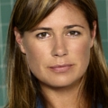 Maura Tierney – Bild: Warner Bros. TV