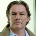 Max Herbrechter – Bild: ORF