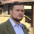Maximilian Laprell – Bild: ZDF