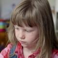 Maya Anna Hansen Frølich – Bild: KiKA/NRK/Christine Heitmann
