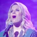 Megan Hilty – Bild: ORF eins