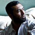 Mehmet Kurtulus – Bild: NDR/Hannes Hubach