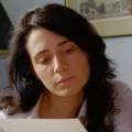 Mélissa Désormeaux-Poulin – Bild: SRF/Filmcoopi