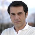 Merab Ninidze – Bild: ZDF