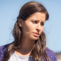 Mercedes Mason – Bild: AMC Film Holdings LLC.