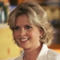 Meredith Baxter – Bild: TOUCHSTONE TELEVISION Lizenzbild frei
